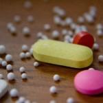 Dla wielu postaci niezwykle olbrzymie wpływ ma rozwój medycyny