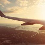 Turystyka w własnym kraju nieustająco mamią wyśmienitymi propozycjami last minute